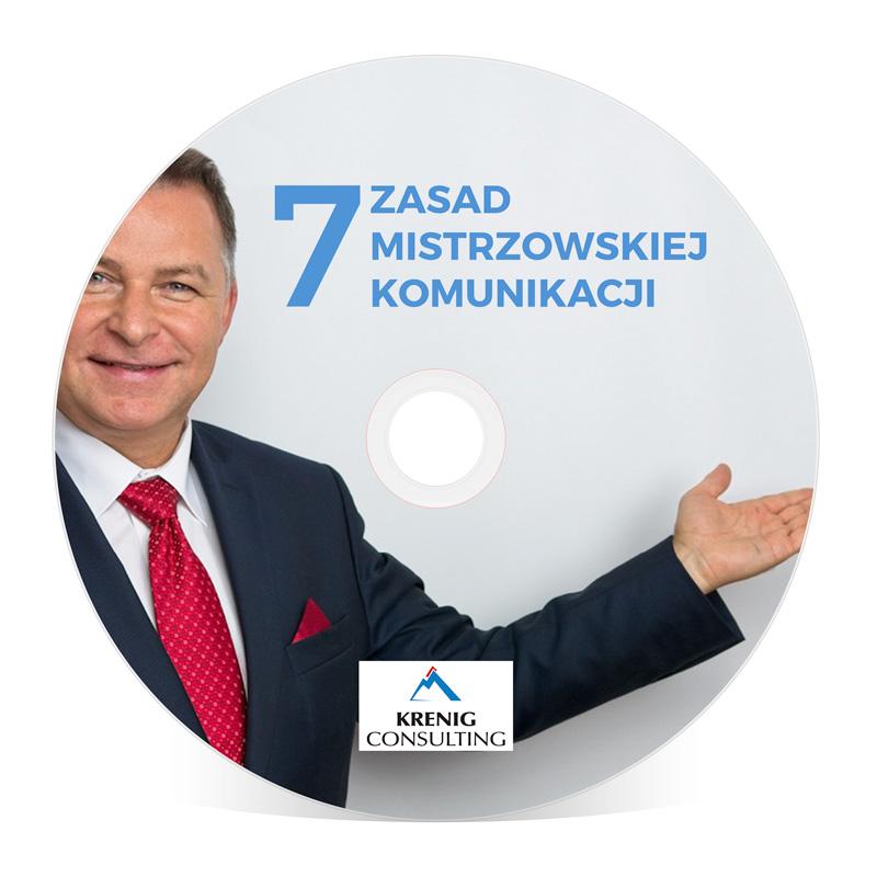 Read more about the article 7 Zasad Mistrzowskiej Komunikacji – webinar