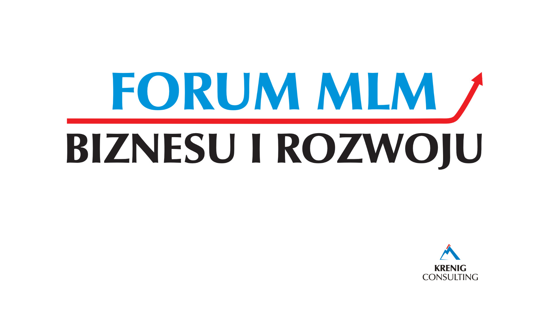 Read more about the article Zabezpieczone: Forum MLM – zapis konferencji