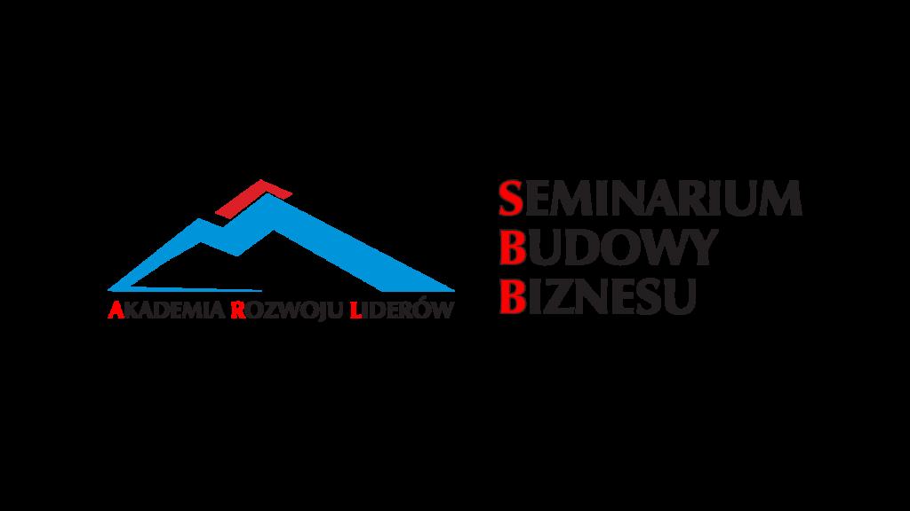 Seminarium Budowy Biznesu