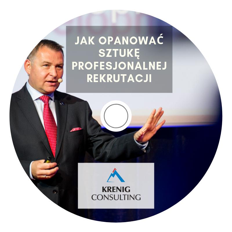 Read more about the article Jak Opanować Sztukę Profesjonalnej Rekrutacji Do MLM – webinar