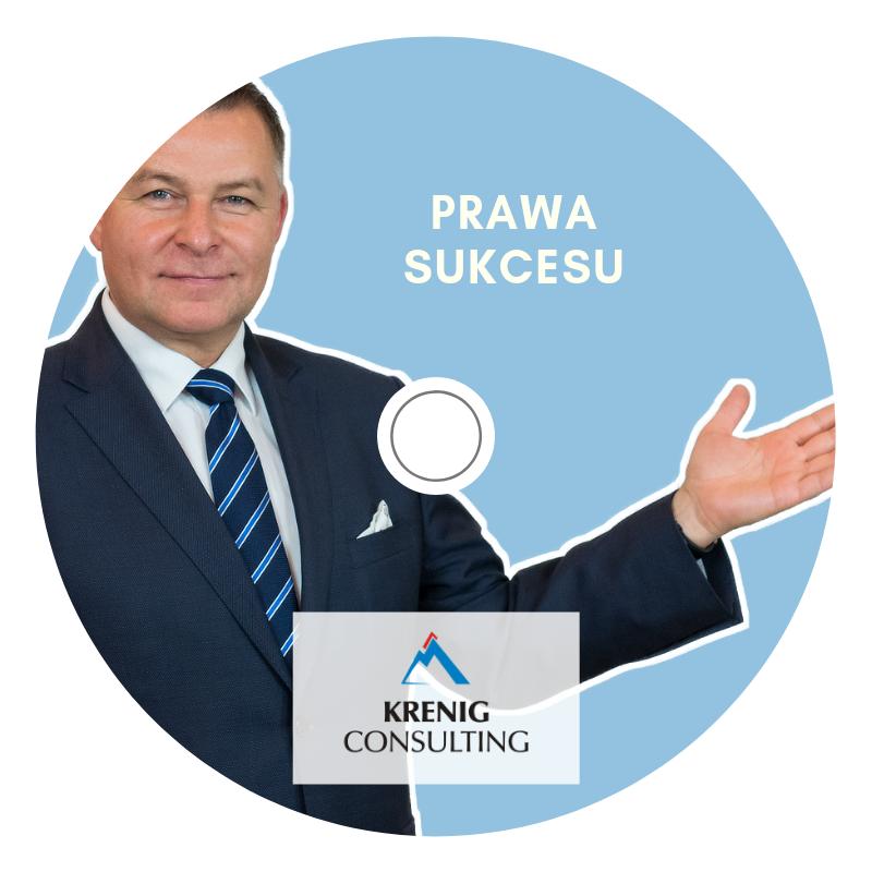 Read more about the article Prawa sukcesu – webinar