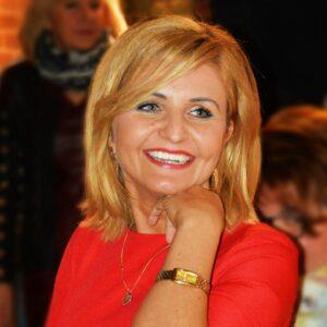 Marzena Oglęcka