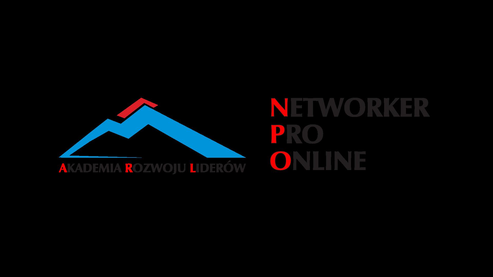 Read more about the article Networker Pro Online – strefa Uczestnika