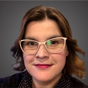 Dalia Zalewska